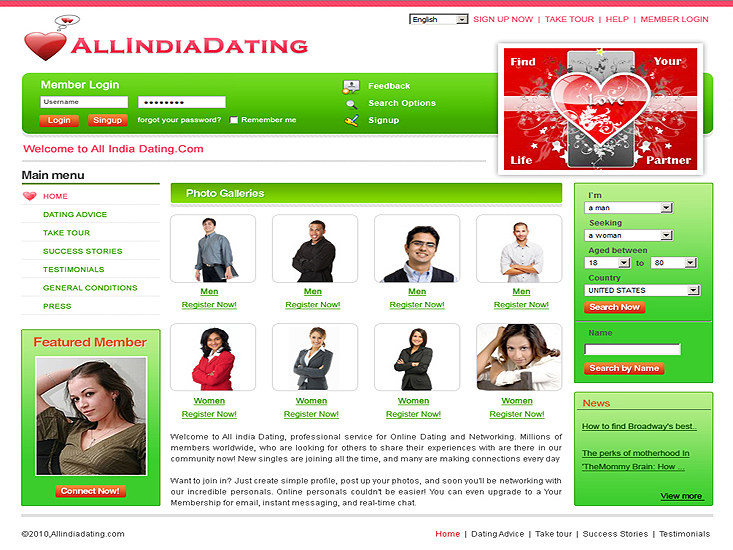 India Online Chat Rooms