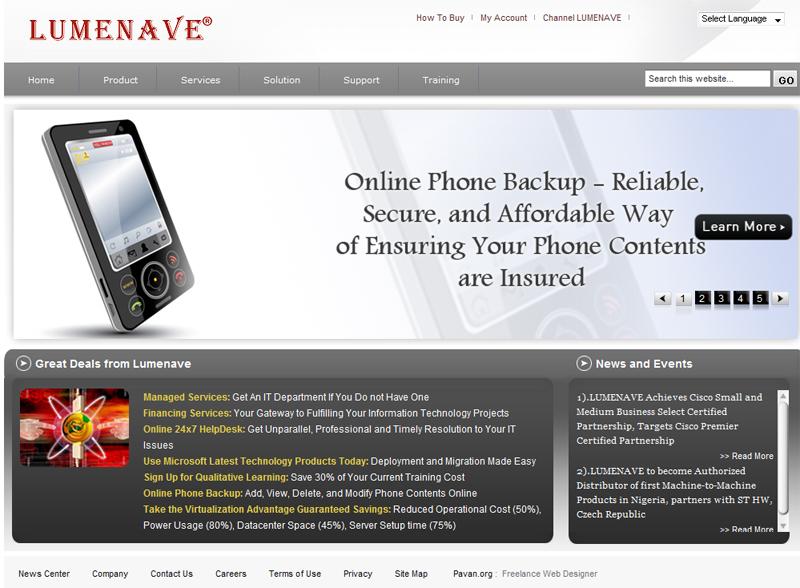 Hire freelance writers web developer india
