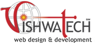 VishwaTech Web Design & Development